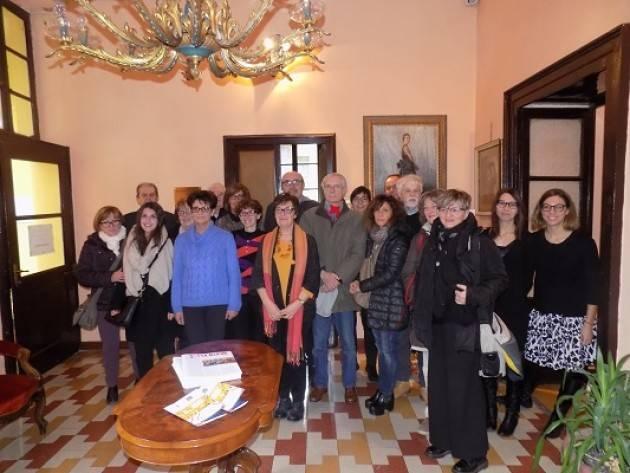 Domande bandi Fond.Città Cremona:77mila euro Premio Barbieri, Inserimento lavorativo attività sociali entro 20 settembre
