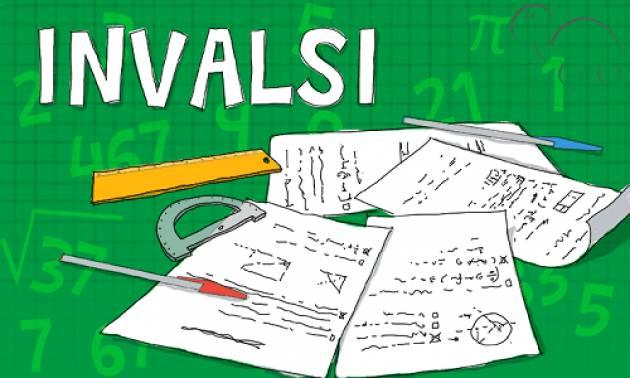 Gissi (Cisl Scuola) su dati Invalsi: serve uno sforzo collettivo di ragionamento e di responsabilità