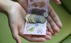 Cgil  Europa Von der Leyen, il salario minimo si fa con i sindacati
