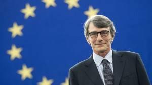 ADUC Stati Uniti d'Europa. Iniziamo con il libero mercato. Lettera a Sassoli