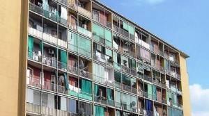 CASE POPOLARI, PILONI (PD): 'PER AVERLE BISOGNA GIOCARE ALLA LOTTERIA'
