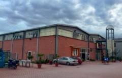 Piacenza Il Consiglio di Stato respinge il ricorso del Centro Islamico; immobile non idoneo al culto