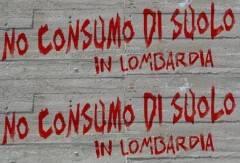 Consumo di suolo-Piloni (Pd):'Per la Corte costituzionale illegittima la legge regionale in Lombardia'.