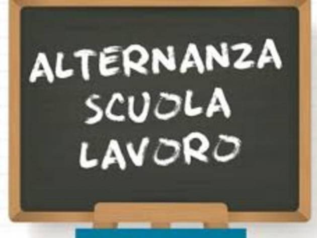 FLC-CGIL Alternanza scuola-lavoro: Flc, da Salvini parole in libertà