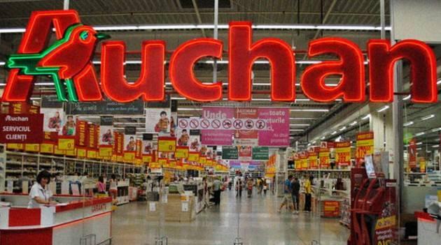 Auchan PD: 'UNA TRATTATIVA COMPLICATA TUTTA DA MONITORARE NELL'INTERESSE DEI LAVORATORI'