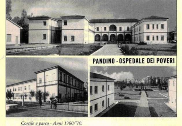 Fondazione Ospedale dei Poveri di Pandino: molto di più di una Casa di Riposo.