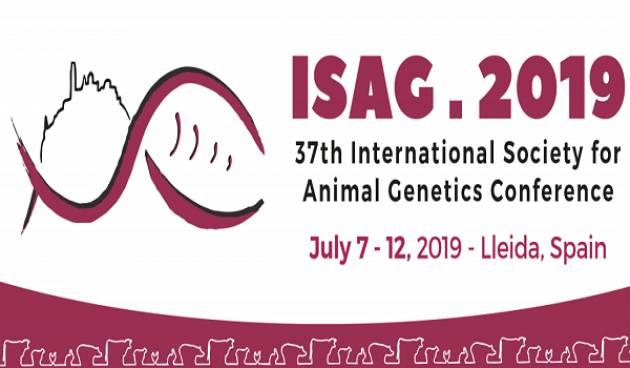 Genetica molecolare, l'Istituto Spallanzani interviene al congresso internazionale ISAG 2019