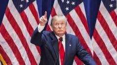 Ecco perché Trump rischia di vincere ancora |  Oscar Bartoli