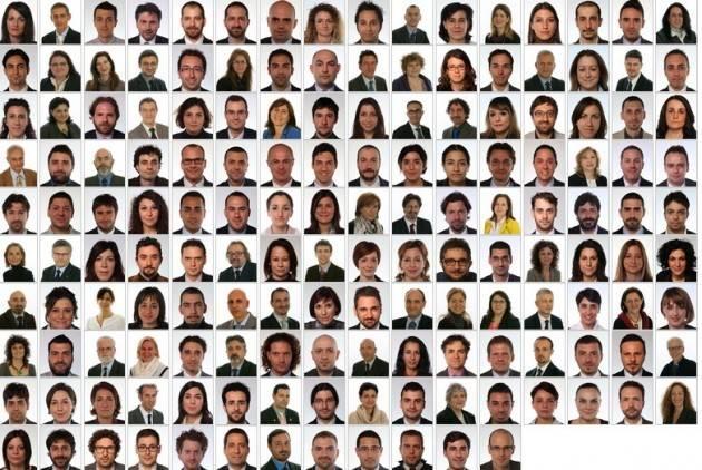 Non ci sarà nessuna crisi di Governo. I parlamentari del M5S sono contrari Elia Sciacca (Cremona)