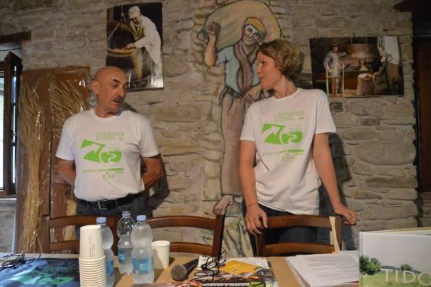 Confluenze Festival, una settimana di eventi in Val Tidone: 'Lavorare insieme per il territorio'