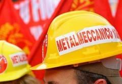 Metalmeccanici, Fim-Fiom-Uilm: salario all'8%, avanti con innovazione su competenze, inquadramento e diritti
