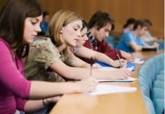 Piacenza, alloggi agli studenti universitari in cambio di un servizio sociale