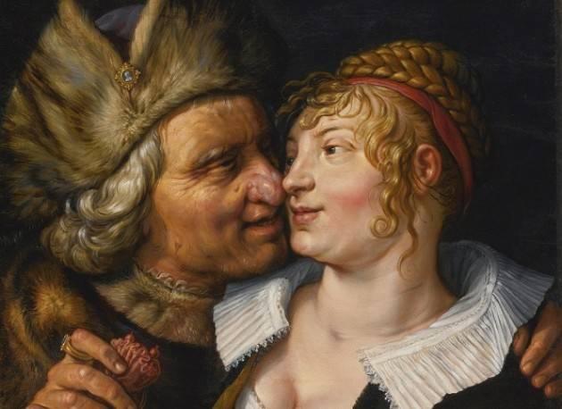 Pizzighettone nel 1500 e Napoli 1465 : guerre, scandali , potere e vendetta in due spettacoli il 10 e 31 agosto