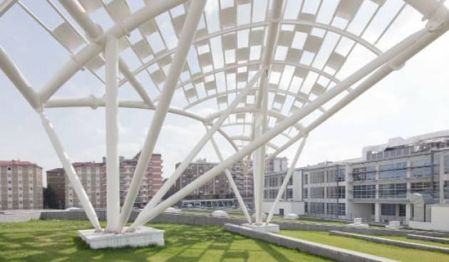 Milano Dalla scuola al lavoro: aperte le selezioni ai percorsi di formazione superiore ITS – IFTS