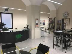 Cremona Dal 12 al 23 agosto chiusura estiva dello sportello Informagiovani