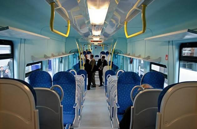 Trasporti pubblici Lombardia, Europa verde: estate con tagli di corse, aumenti tariffari e disservizi