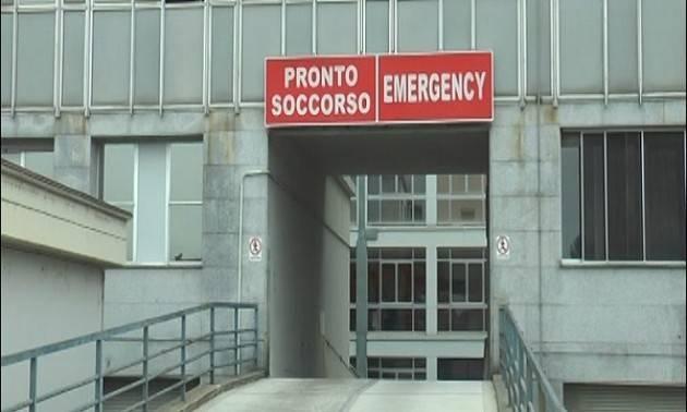 Cremona, ennesimo caso di morte sul lavoro da Arvedi : la vittima aveva 45  anni