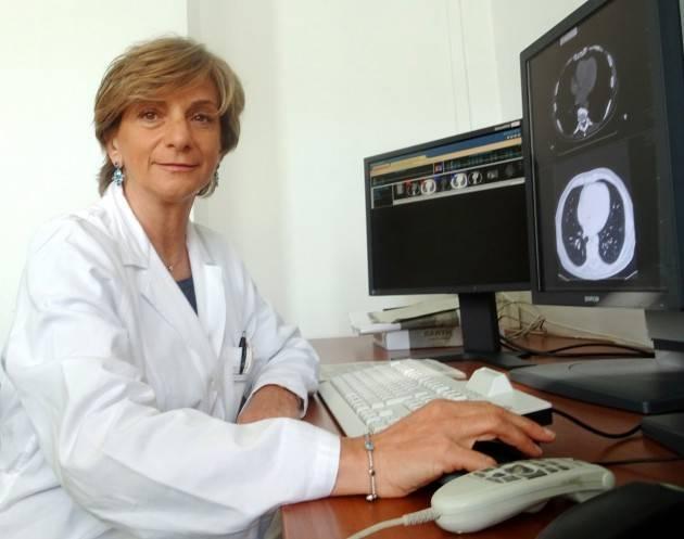 Asst Ospedale di Cremona RADIOLOGIA: LAVORI IN CORSO PER LA NUOVA RISONANZA