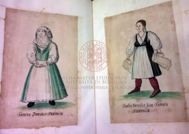 La Romania: terra strategica per Venezia e la cristianità Una ricerca del Prof. Antonio Guardavaglia