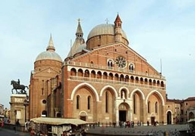 Porana Eventi  Gita a Padova e le conserve del Borgo