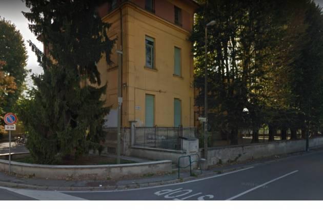 Cremona CittadiniPerPassione e Primaria Boschetto Sabato 24 agosto, tutti all'opera.