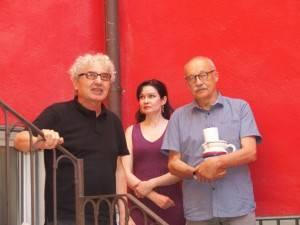 Locarno, i premi della critica al Festival del Film