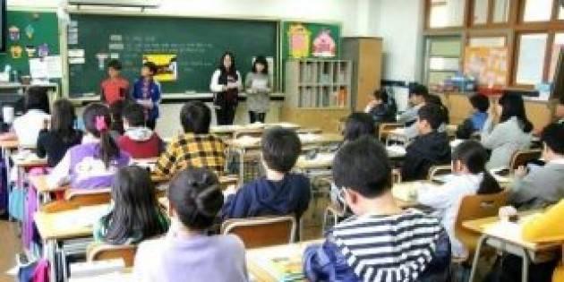 Istruzione La crisi di governo blocca i concorsi nella scuola