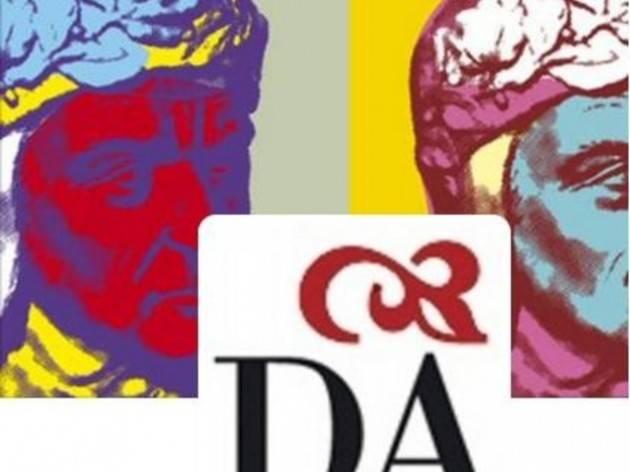 Dante Alighieri Cremona: i nuovi incontri  del 4,11 e 25 settembre al Filo