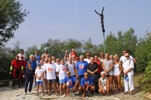 AICS Cremona organizza Padre Po 2019 il 7 ed 8 settembre alla Canottieri Flora
