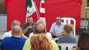 Crisi Governo Vittore Soldo (Pd Cremona): Nel partito c'è la consapevolezza di aprire un confronto con il M5S