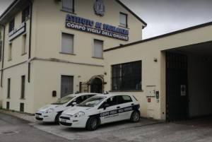Cremona L' ISTITUTO DI VIGILANZA CORPO VIGILI DELL'ORDINE  cerca Guardie Giurate