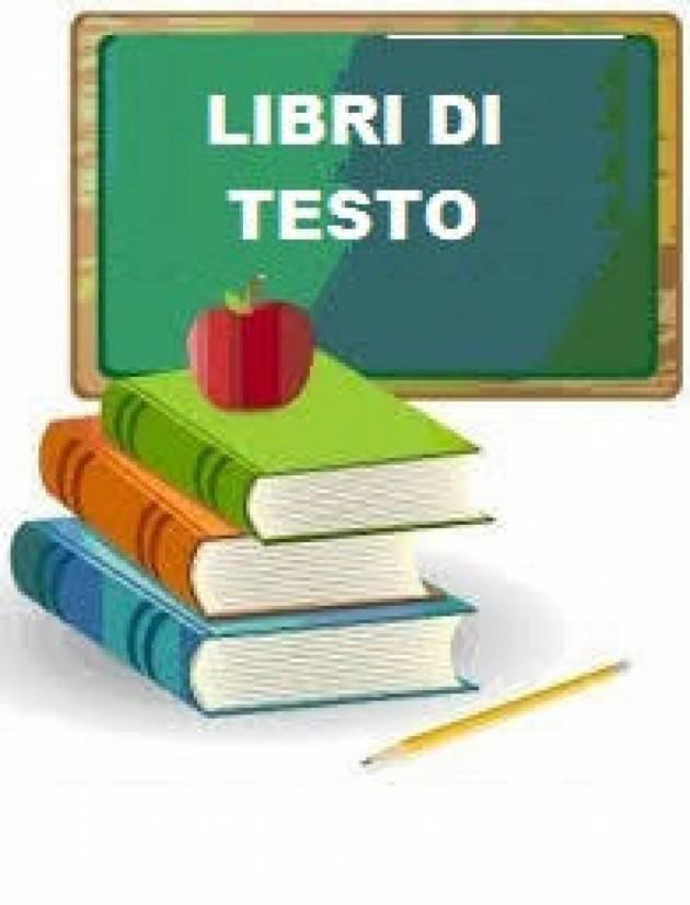 Piacenza Contributo per l'acquisto di libri, da lunedì 16 settembre via alla presentazione delle domande