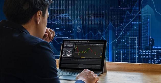 Consigli ed errori da evitareper chi fa trading online
