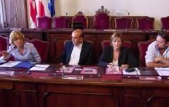 Piacenza, Family Card: in arrivo le lettere del Comune agli aventi diritto