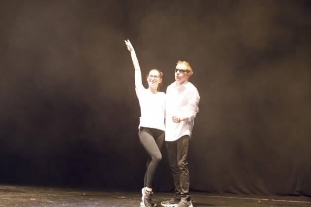 Ballo Anch'Io, dal 30 agosto al via il tour cremasco