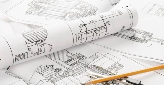 Governo Cgil, priorità a investimenti e politiche industriali