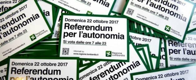 LNews-AUTONOMIA, ASSESSORE STEFANO BRUNO GALLI: NON PUO' ESSERE IGNORATA VOLONTA' DEI LOMBARDI