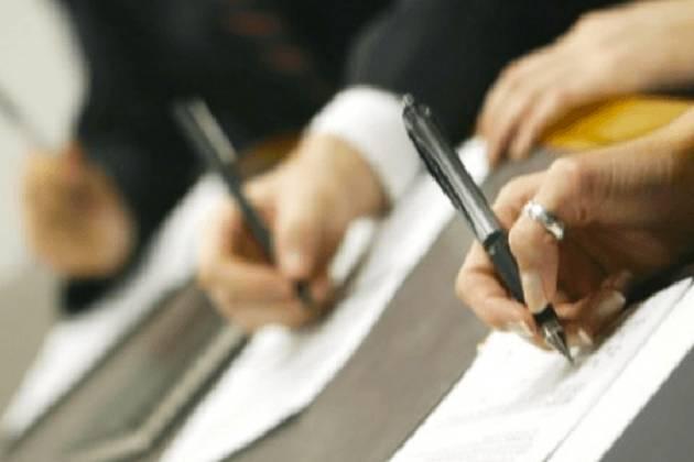 Cremona Firmato il contratto integrativo  per i dipendenti delle canottieri e numerose associazioni sportive