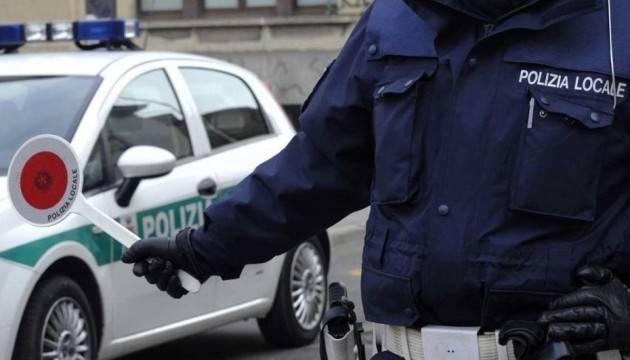 LNews-MALPENSA, DE CORATO: SERVIZIO SPECIALE POLIZIA LOCALE POSSIBILE GRAZIE A NOSTRO STANZIAMENTO DI 80.000 EURO