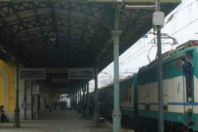 Cremona, ancora ritardi: i pendolari della Cremona - Brescia insorgono