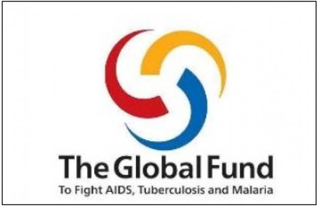 AISE FONDO GLOBALE: AUMENTA IL CONTRIBUTO ITALIANO PER LA LOTTA AD AIDS TUBERCOLOSI E MALARIA