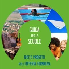 Cremona Presentazione della 'Guida per le scuole. Idee e progetti per l'offerta formativa'