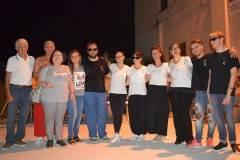 """Martedì 10 settembre al via """"Ballo Anch'Io"""", un progetto di danza per tutti"""