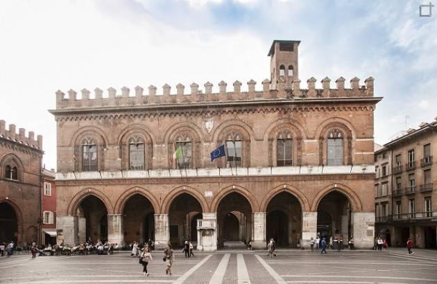 Raccolta di adesioni per stipulare nuove convenzioni con il Comune di Cremona