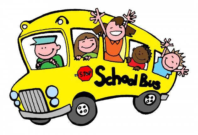 Pizzighettone Scuolabus: il Pd locale chiede una verifica sulla loro sicurezza