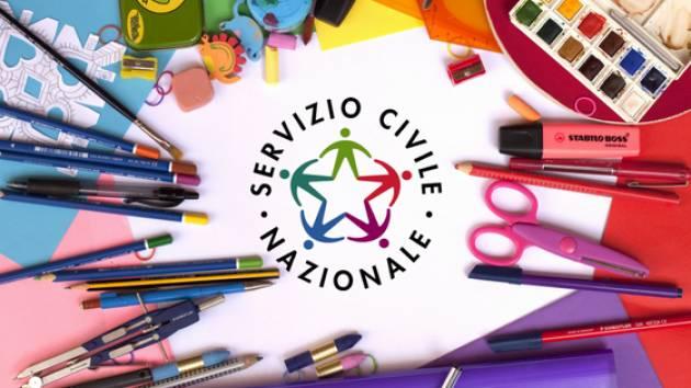 Milano Servizio civile. Dal Comune 110 opportunità per i giovani I termini aperti fino al 4 ottobre