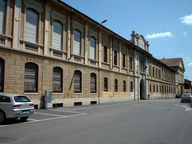 Comune di Soresina e Provincia di Cremona intervengono a favore dei 13 alunni dell'Istituto Ponzini cl. V