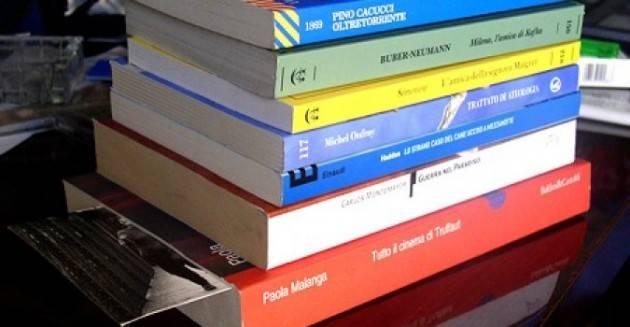 Cgil Istruzione Scuola, in Umbria l'anno scolastico parte male