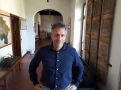 Andrea Virgilio (Pd- Cr) :Governo Conte, per la sua definizione utilizzato lo stile Cencelli