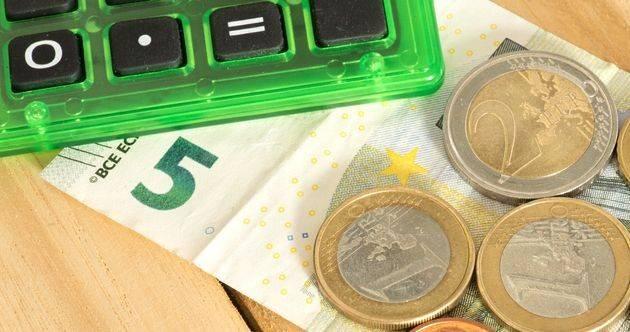 Programma di governo Scacchetti (Cgil), salario minimo fisso interferisce su contrattazione